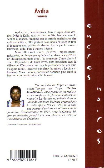 Aydia h l ne kaziende livre ebook epub for Divan le terrible lucien