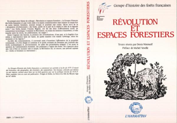 Révolution et