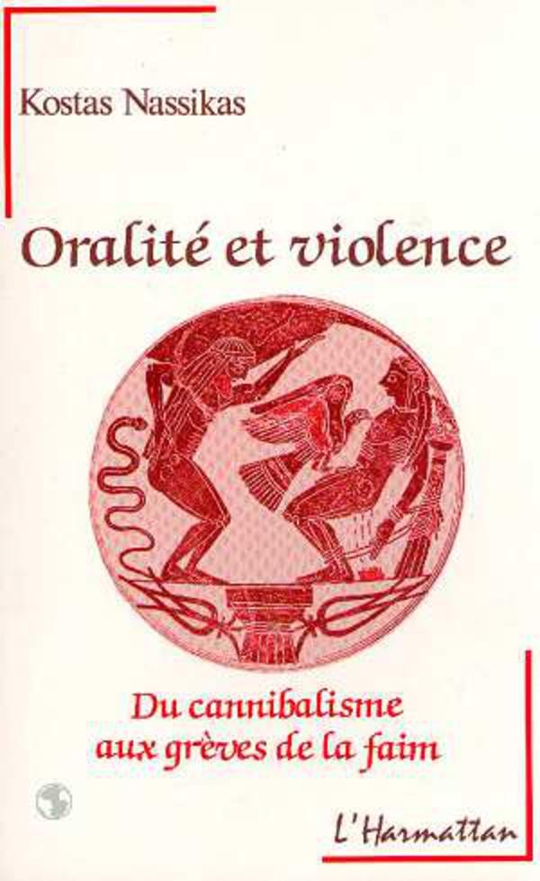 Oralité et violence