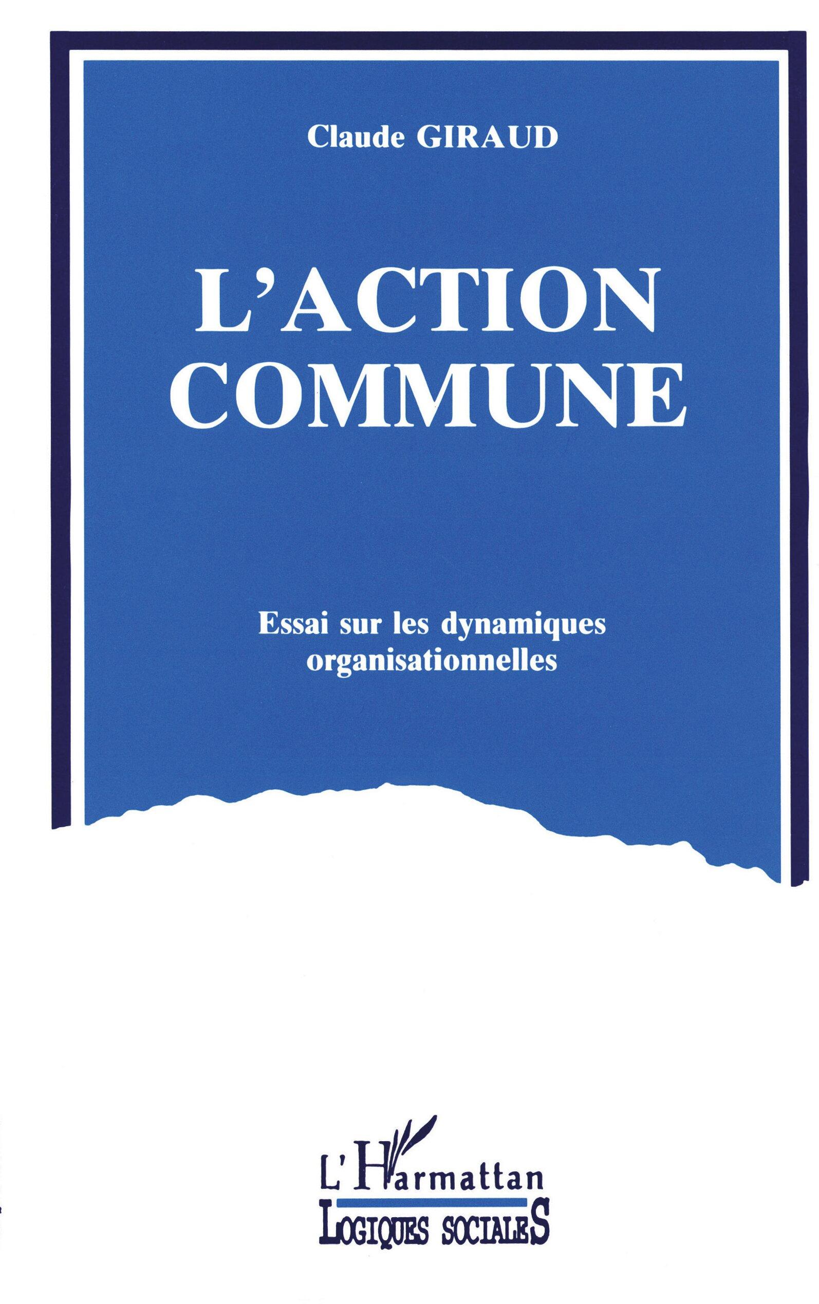 L'action commune