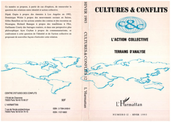 L'action collective