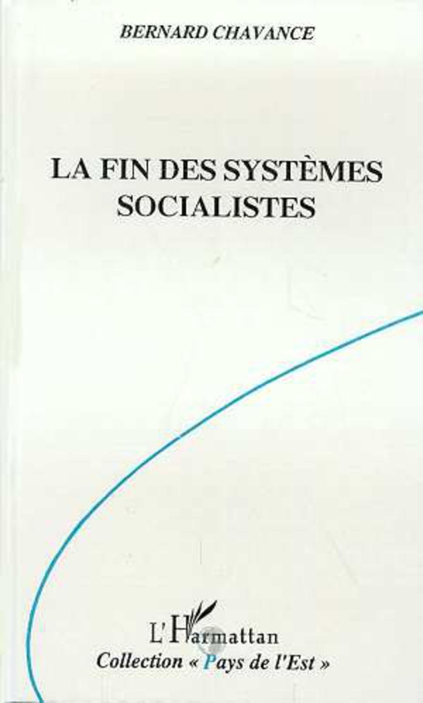 La fin des systèmes