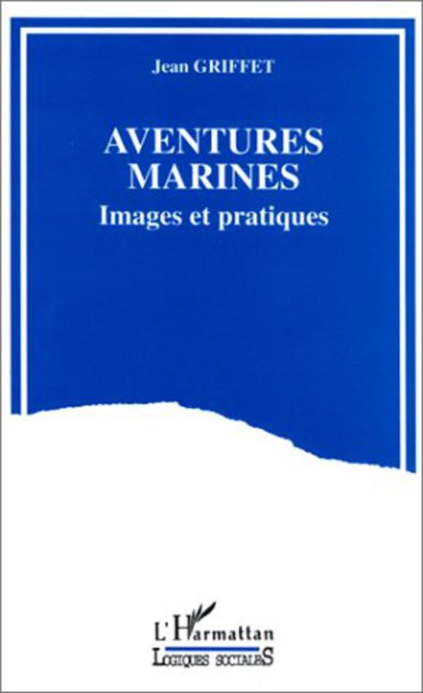 Aventures marines
