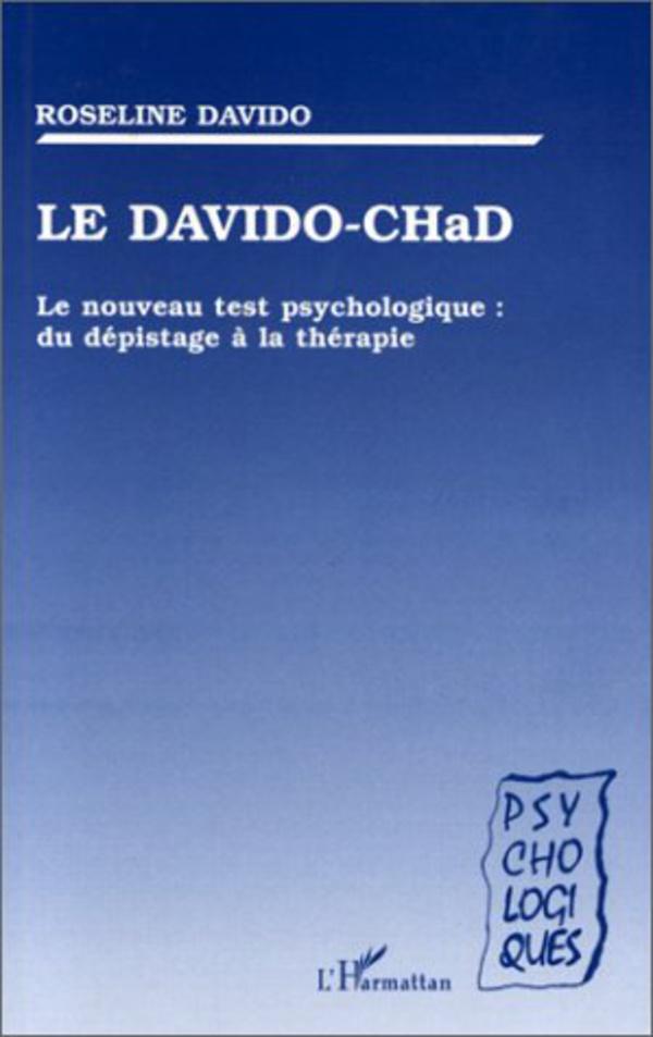 LE DAVIDO-CHAD