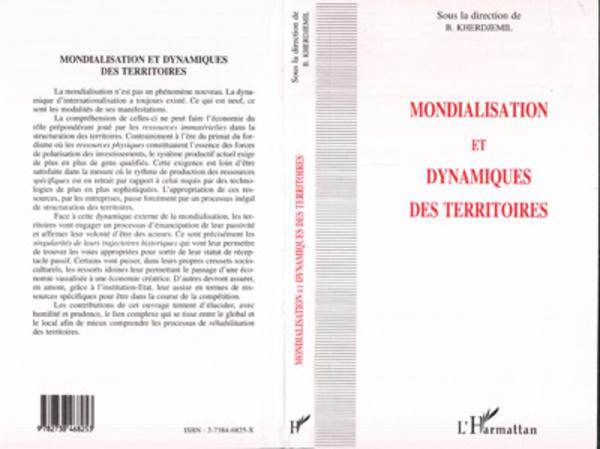 Mondialisation et
