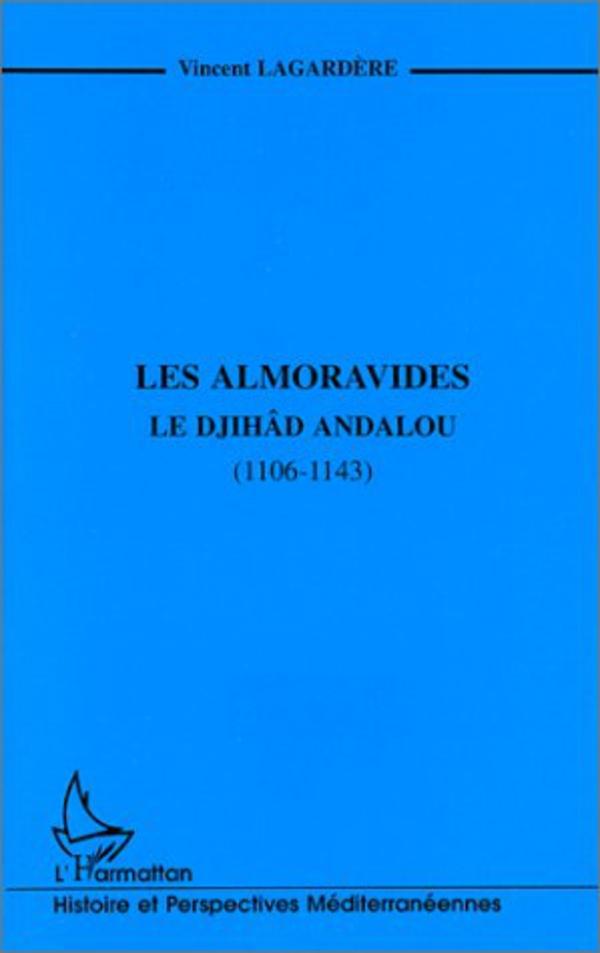 LE BON NUMERO - Page 9 2738474470r