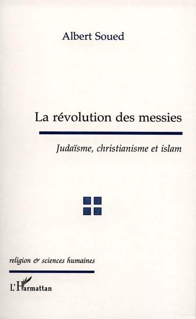 La révolutions des