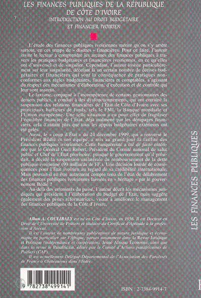 Buy Routledge History Of Philosophy - Volume Ii