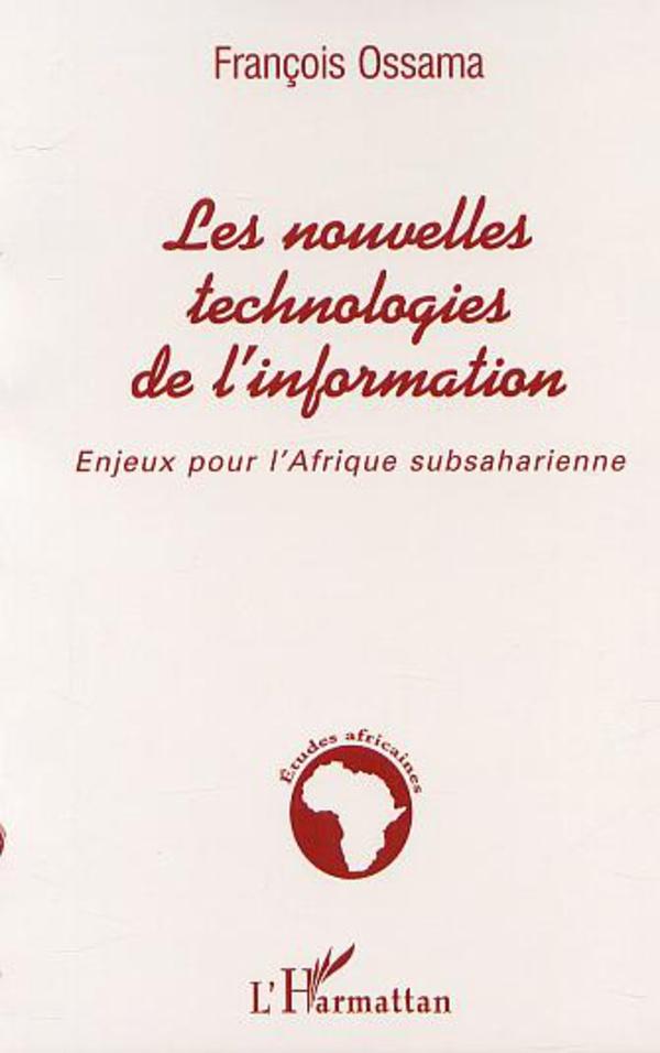 technologies de linformation les