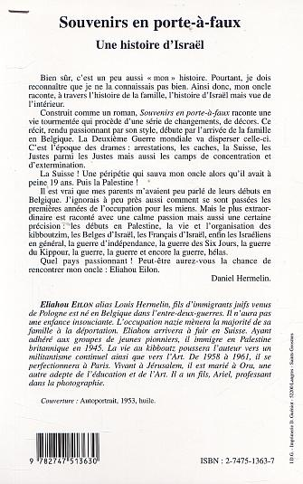 HISTOIRE D ISRAEL DOWNLOAD