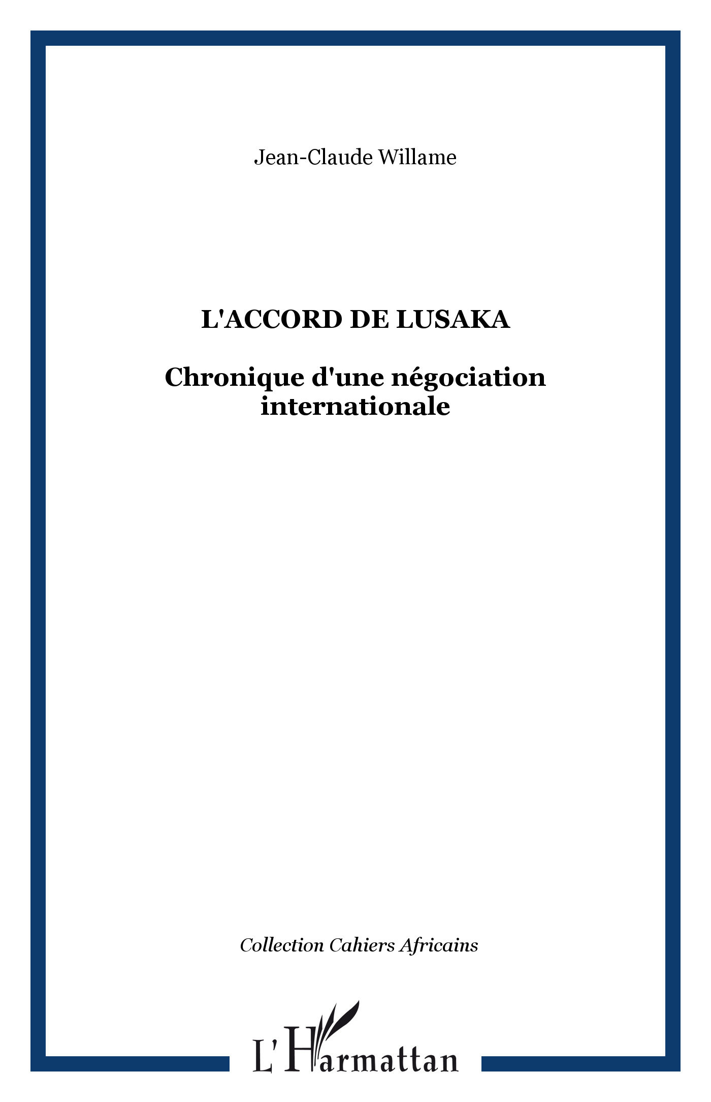 ebook Учреждения и