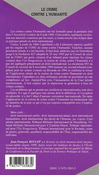 Lenguas En Contacto | Download eBook pdf, epub, tuebl, mobi