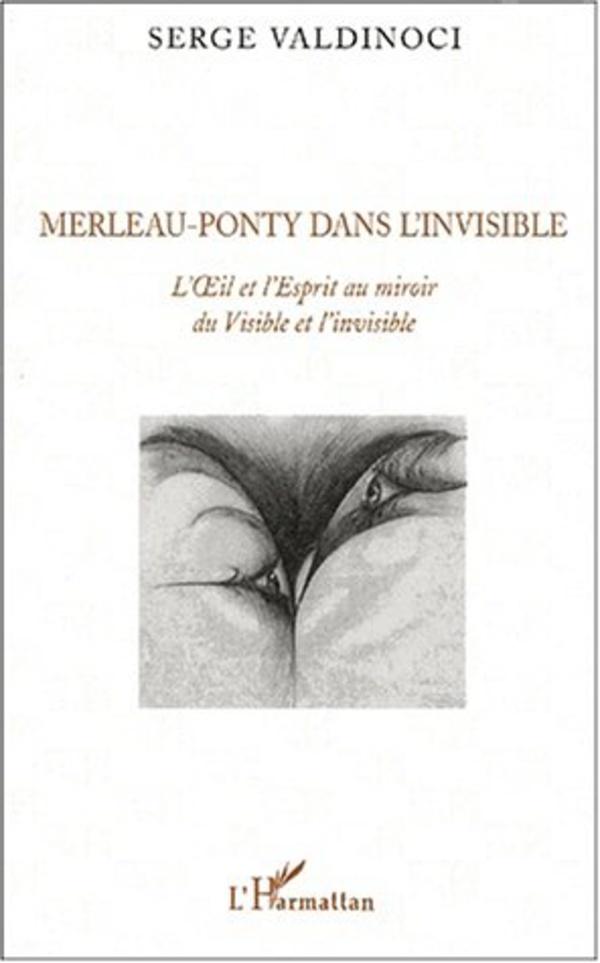 Merleau-Ponty dans