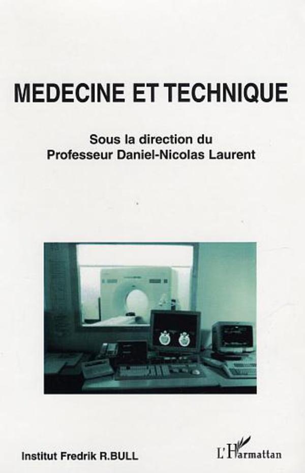 Médecine et