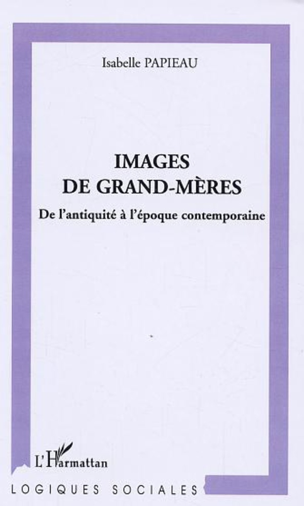 Réflexivité et construction des identités culturelles en Provence (France).