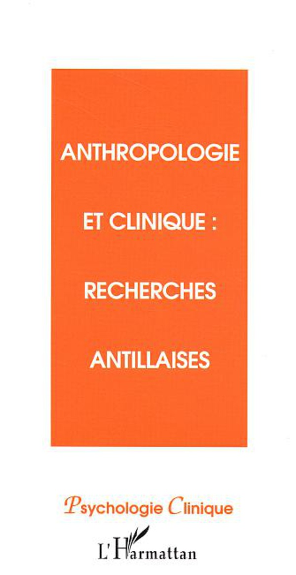 Anthropologie et