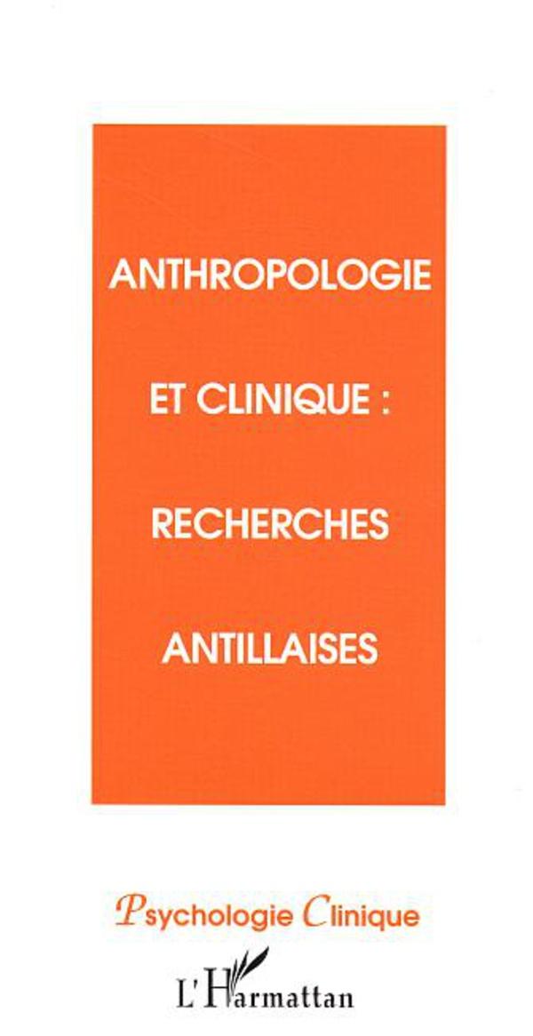 Anthropologie et