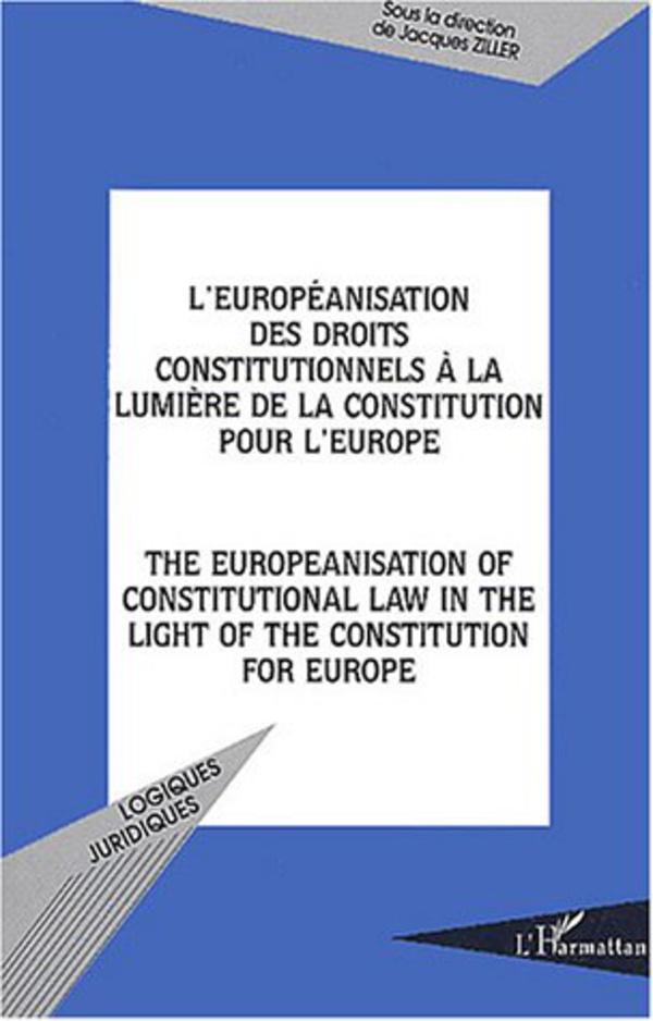 DROITS CONSTITUTIONNELS PDF DOWNLOAD