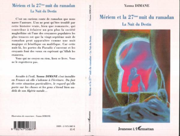 Mériem et la 27 ème