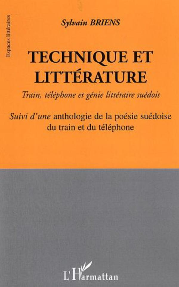 technique de dissertation litteraire Le genre de la dissertation s'impose dans l'enseignement en france vers 1955 et reste encore aujourd'hui l'exercice de base des khâgnes (classes préparatoires littéraires a/l et b/l), des concours de l'ens, du capes, de l'agrégation, etc [2.