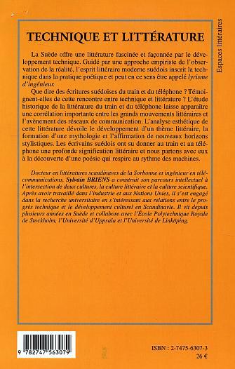 technique de dissertation litteraire La dissertation vous résiste   société scolaire et parascolaire collége -  lycée 40 recettes pour réussir la dissertation littéraire au bac  fiche technique .