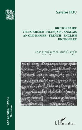 Dictionnaire Francais Anglais Epub
