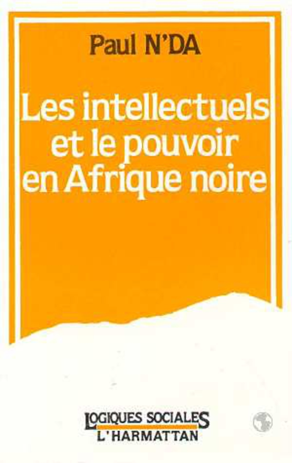 Les intellectuels