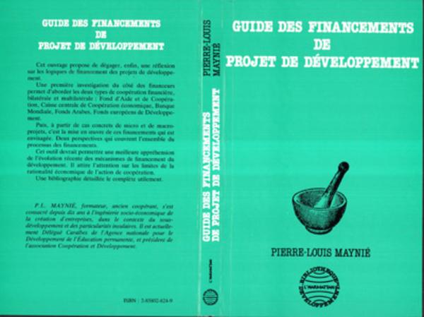 Guide de