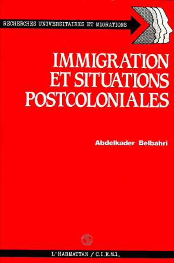 Immigration et