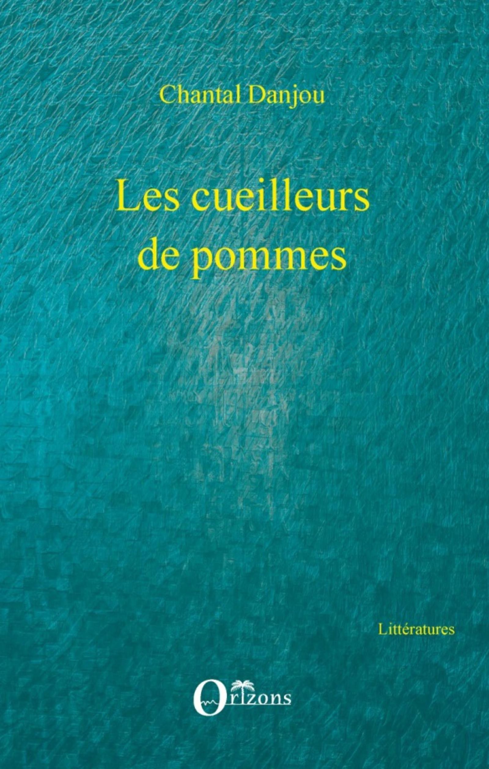 LES CUEILLEURS DE POMMES Chantal Danjou Livre Ebook Epub - Carrelage terrasse et harlequin tapis de danse