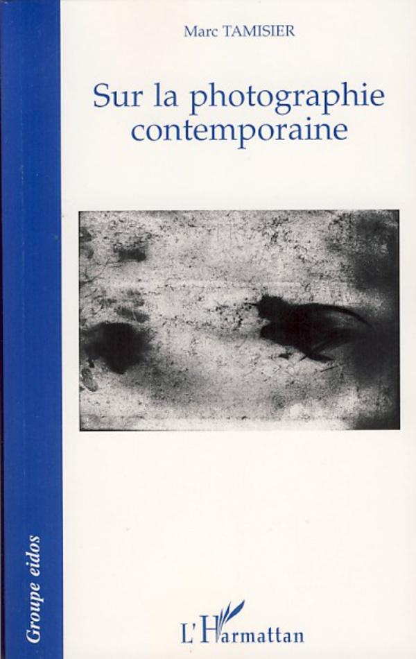 Sur la photographie contemporaine marc tamisier for Effet miroir psychologie