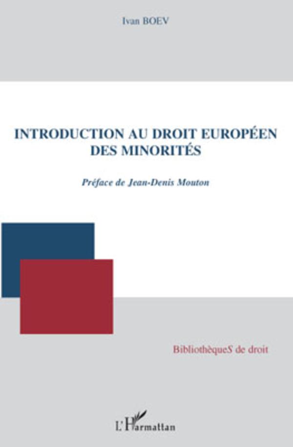 le manuel inedit de la vie pdf ebook