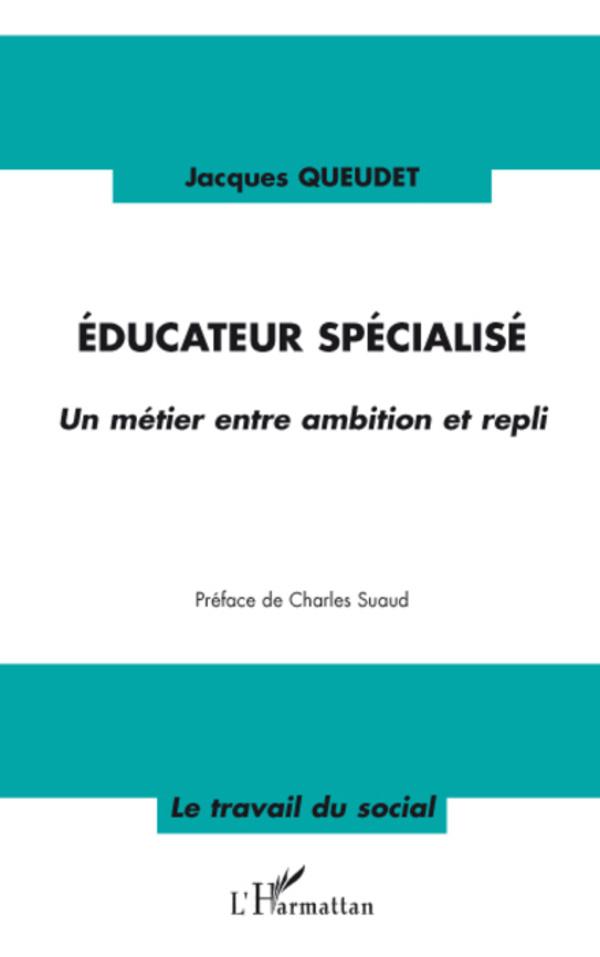 ebook Основы