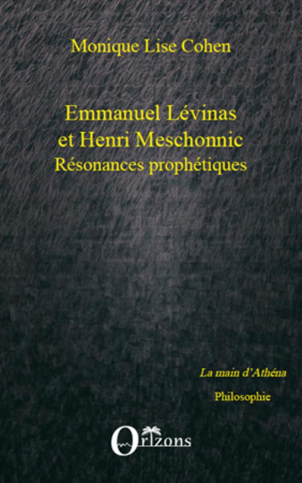 ebook Mechanisms of Lymphocyte Activation and Immune Regulation II 1989
