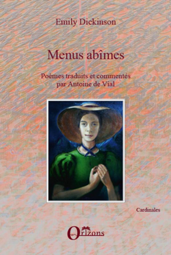 Par Commentés Traduits De Menus Poèmes Antoine Et Vial Abîmes qw00x1IX