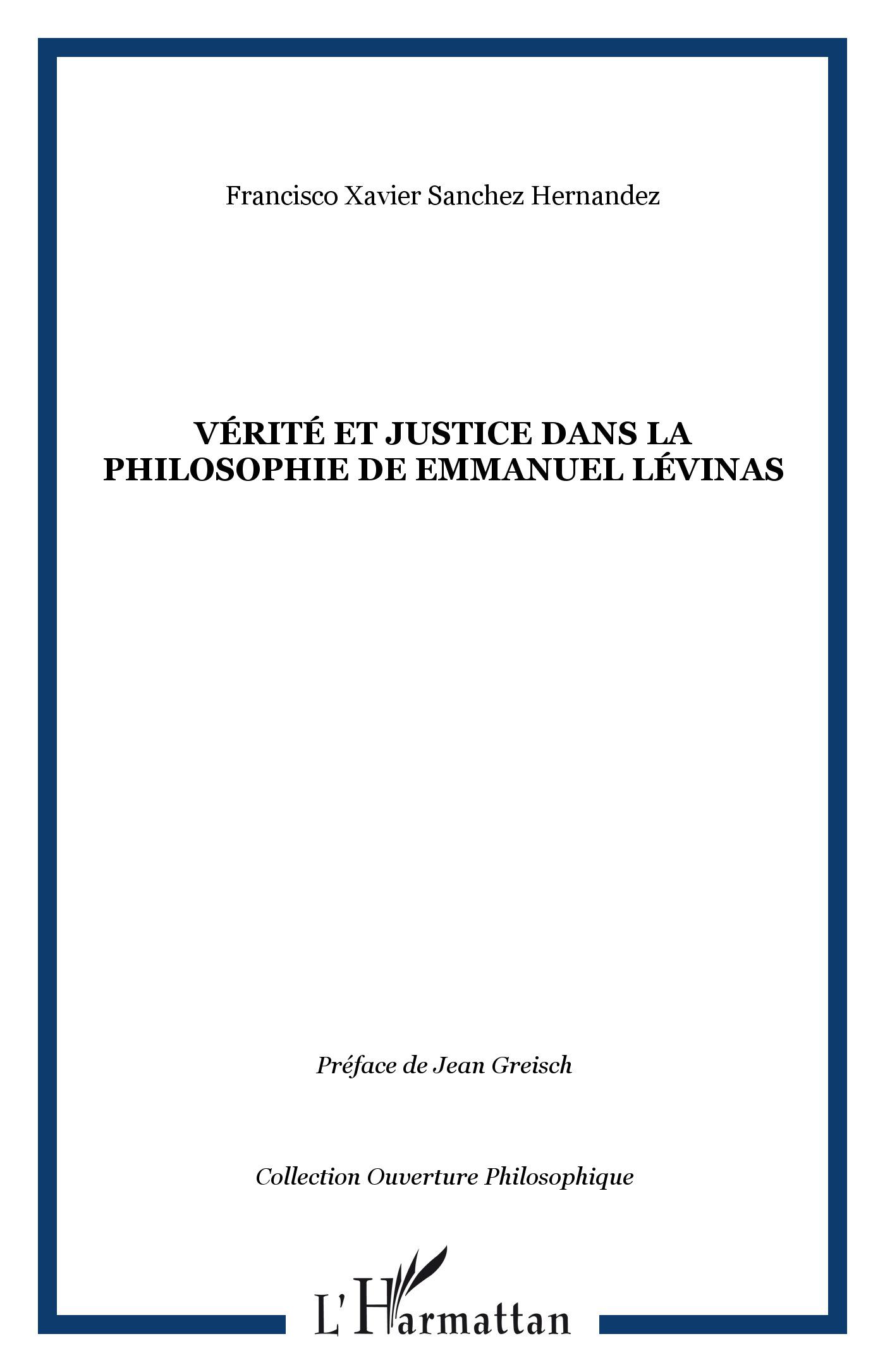 free модели и методы материального стимулирования теория и практика