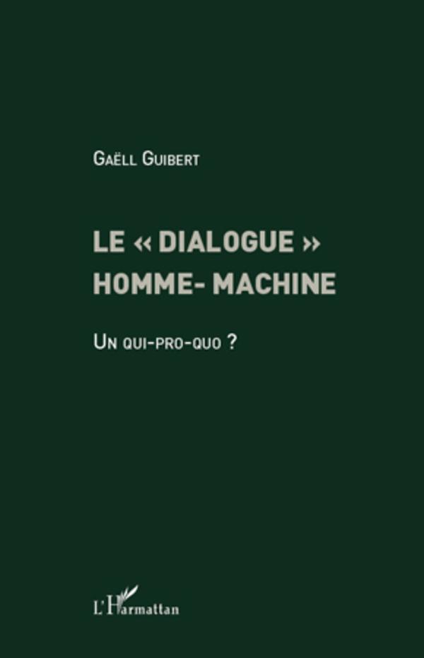 dialogue quiproquo