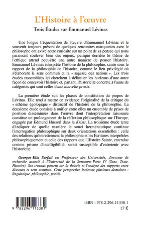 read Contractul Social