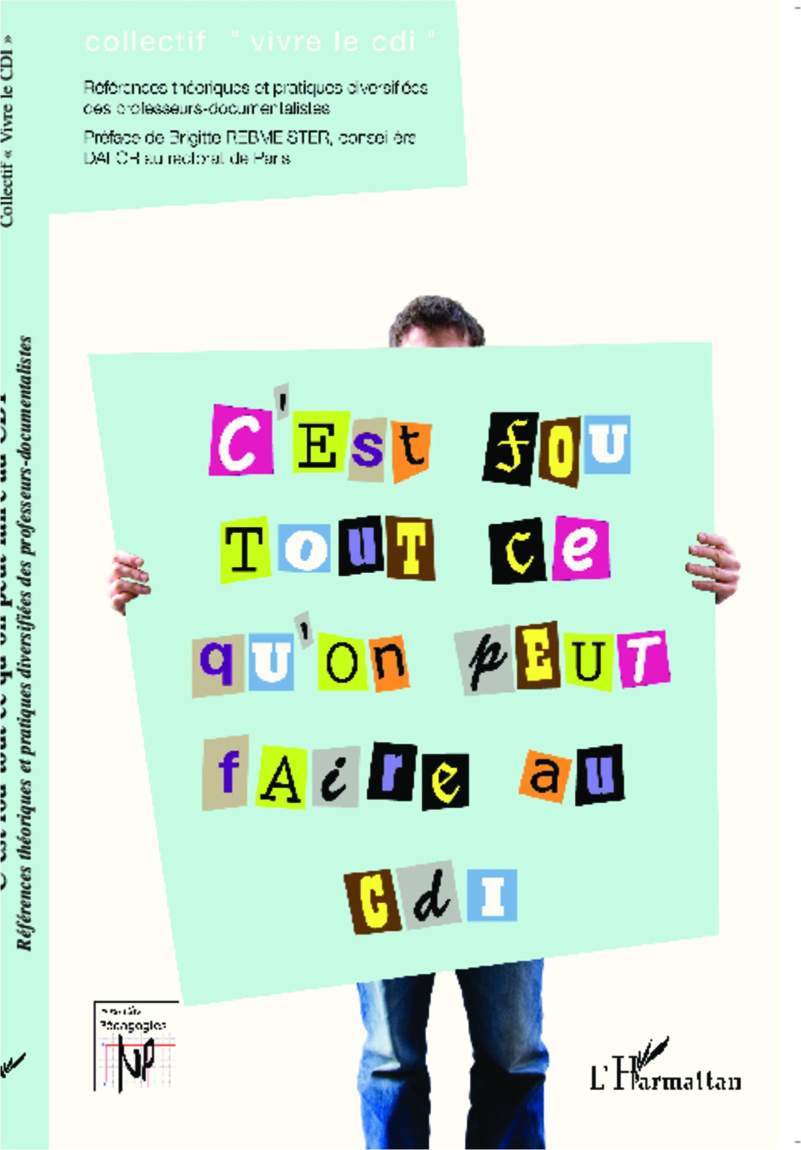 http://www.editions-harmattan.fr/catalogue/couv/9782296113473r.jpg
