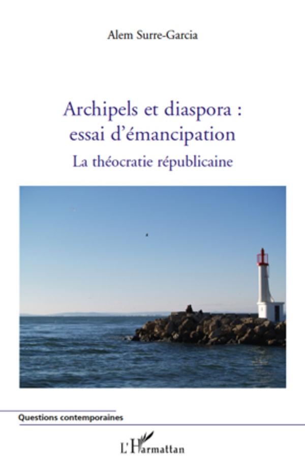 Archipels et