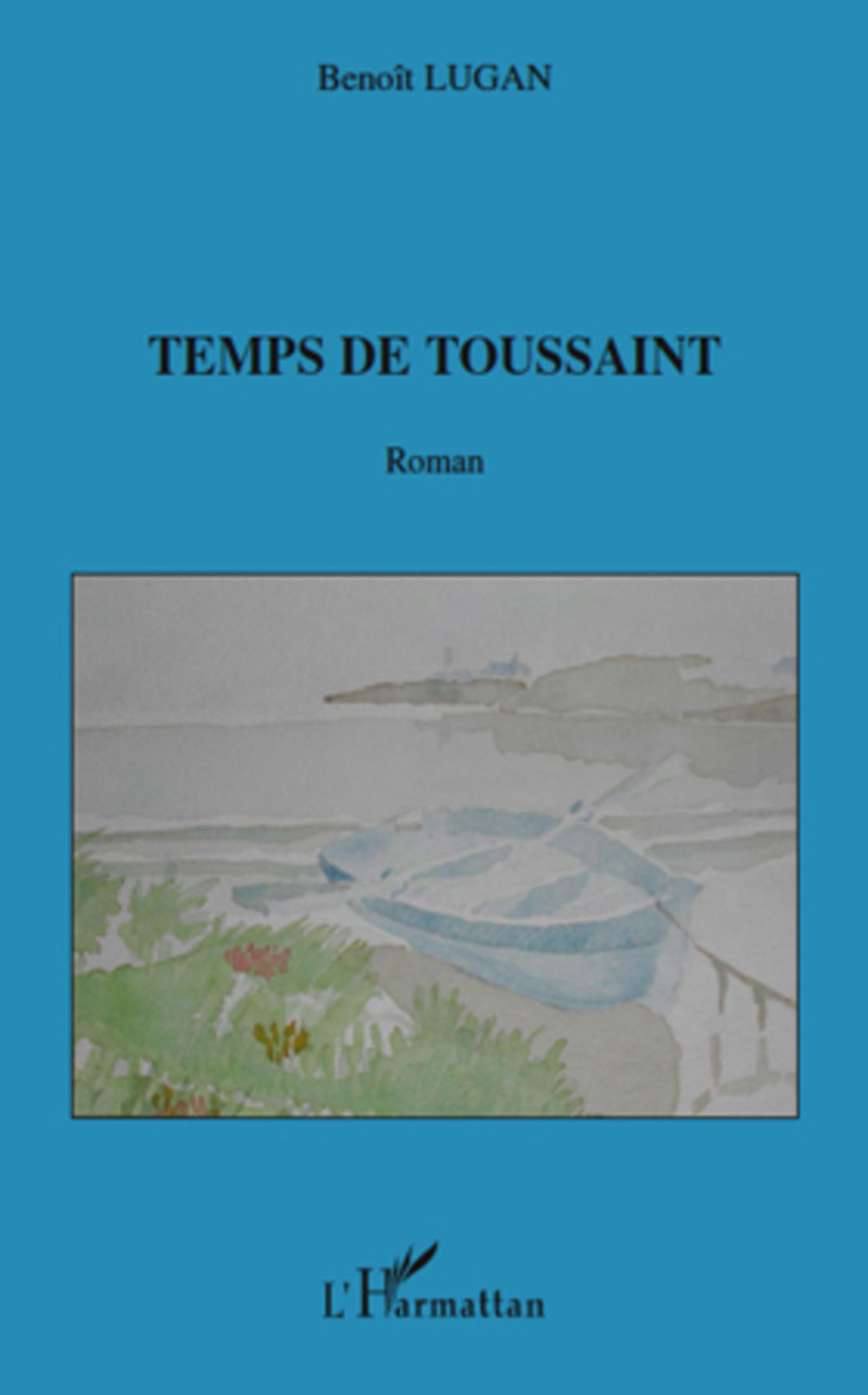Temps de Toussaint