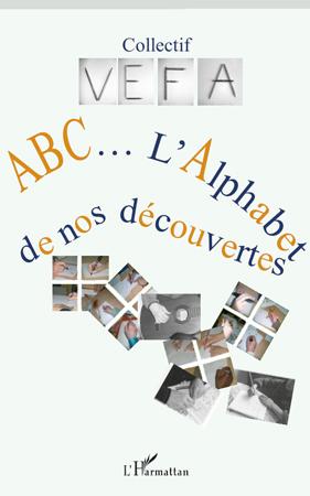 ABC...L'alphabet de