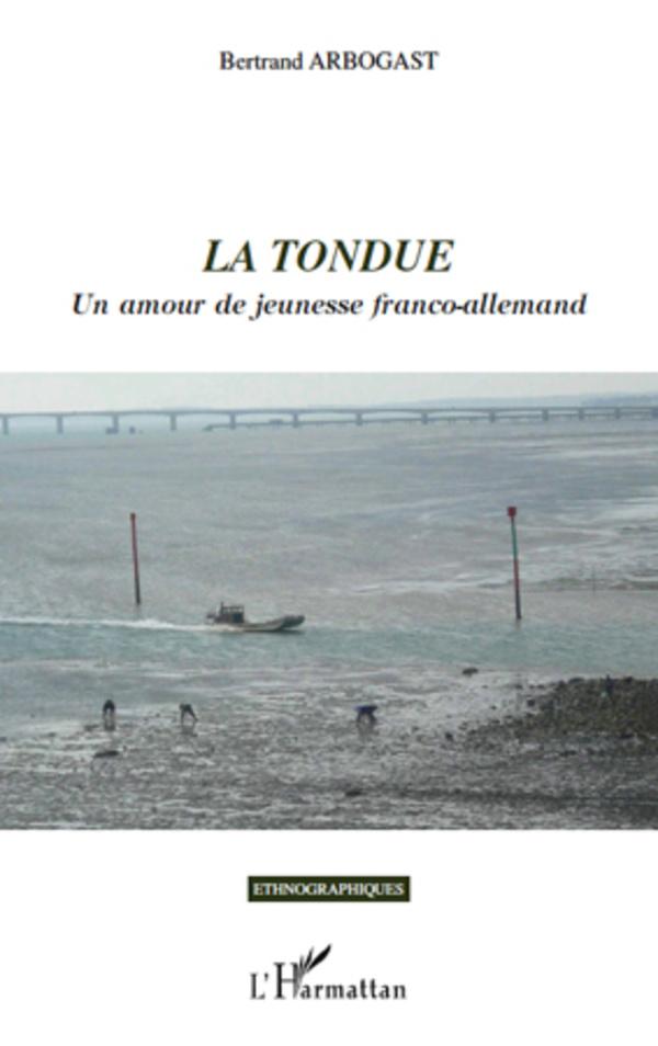 La Tondue