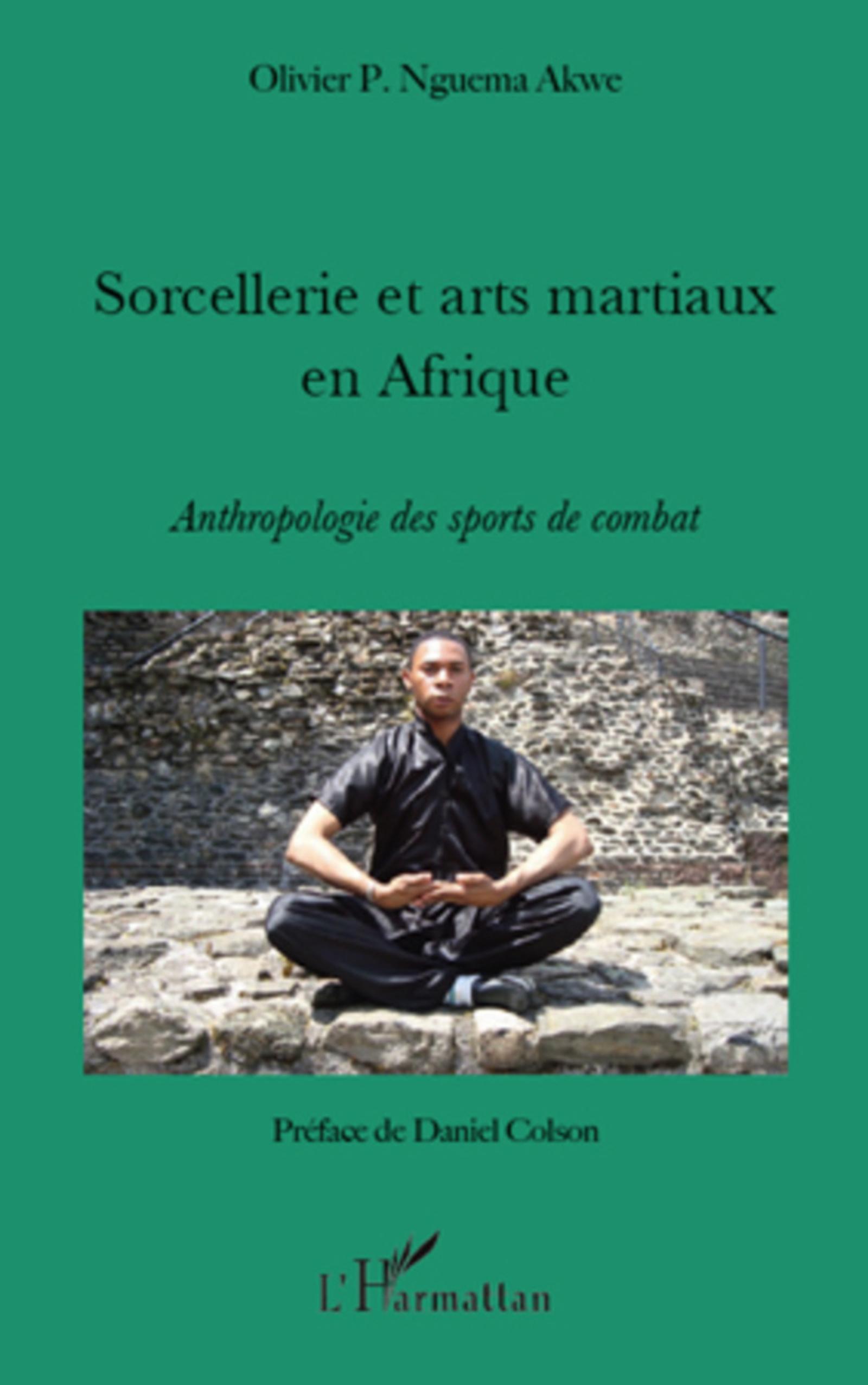 livres d 39 arts martiaux en pdf