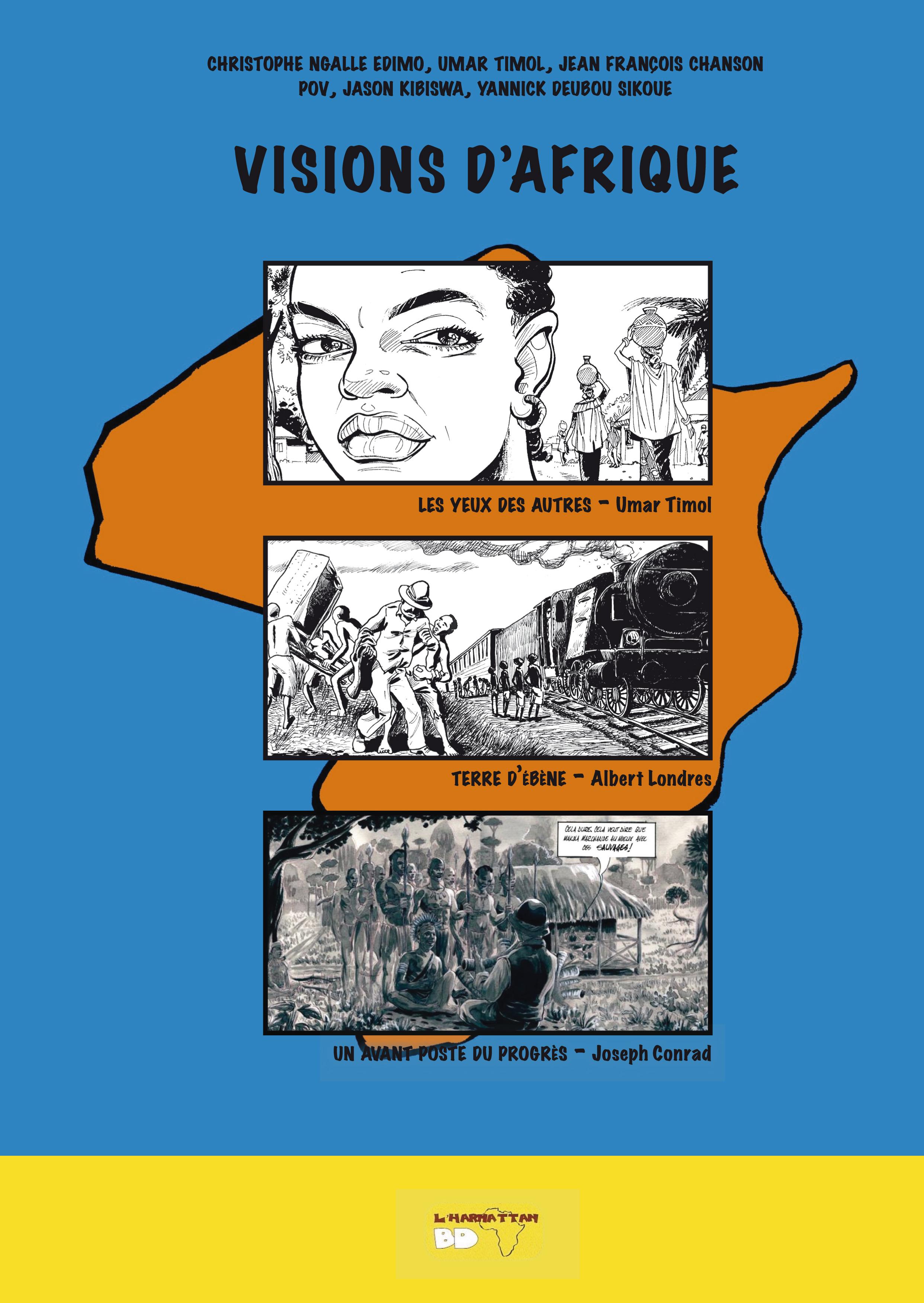 http://www.editions-harmattan.fr/catalogue/couv/9782296136557r.jpg
