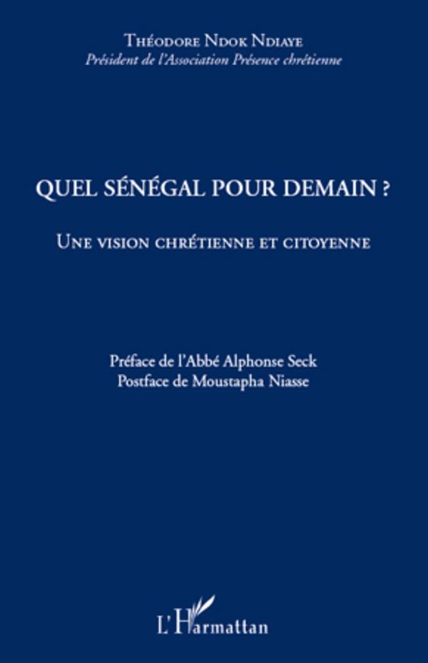 MONDE DE 2057 LE DEMAIN TÉLÉCHARGER