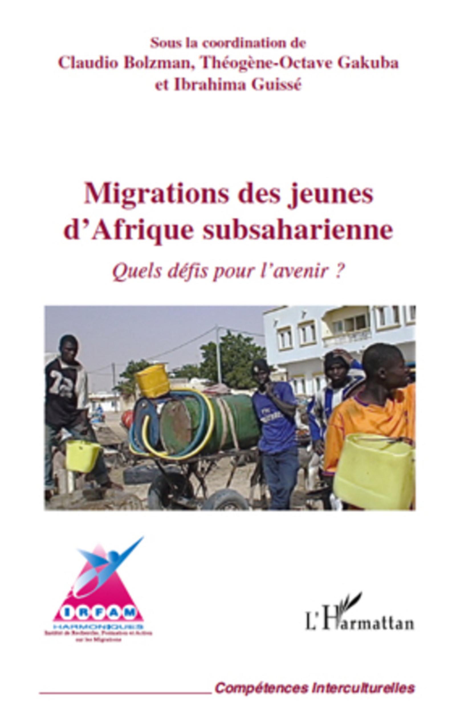 Migrations des