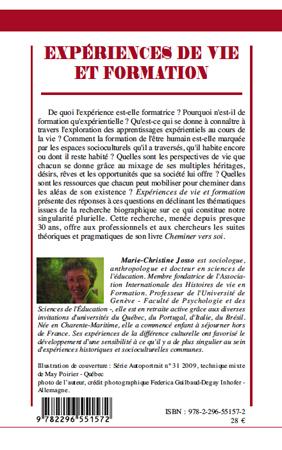 Marie christine josso pdf file