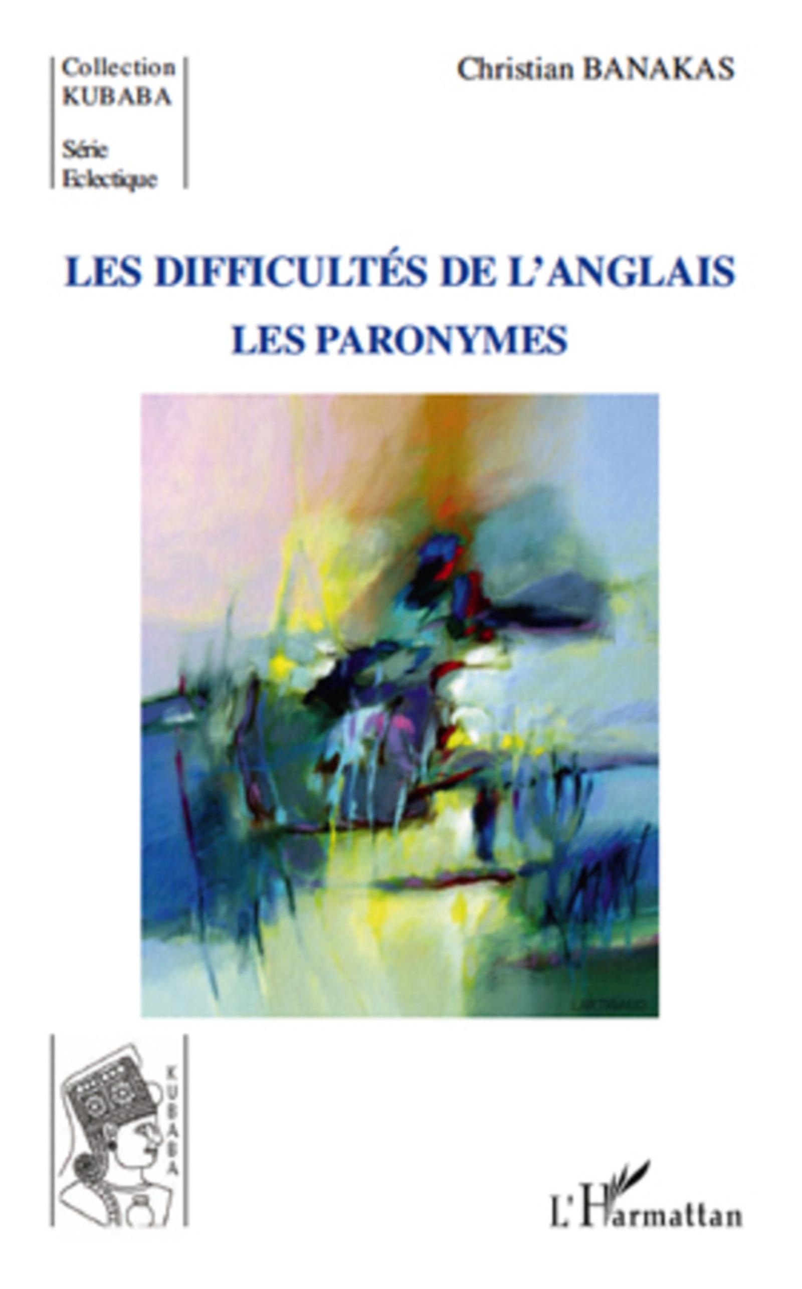 Traduction de rencontrer des difficultes en anglais