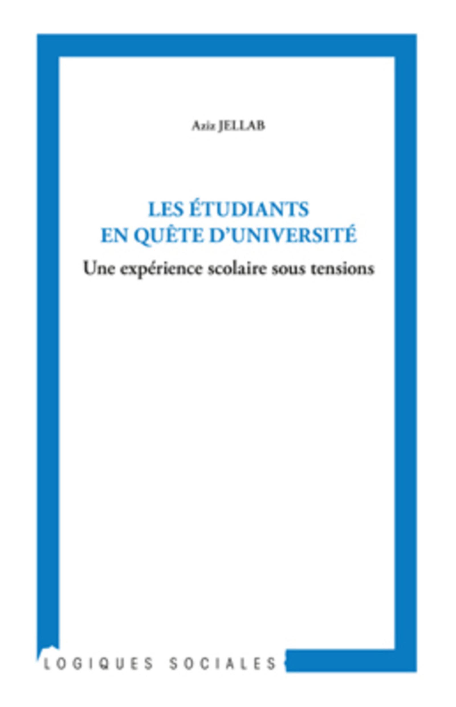cours de sociologie juridique pdf